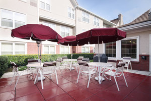 Exterior view - Residence Inn by Marriott Morgan Hill