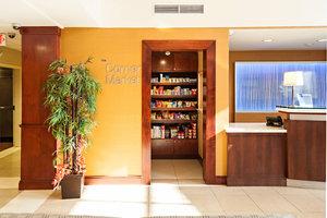 proam - Fairfield Inn & Suites by Marriott Somerset