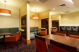 Other - Residence Inn by Marriott Downtown Salt Lake City