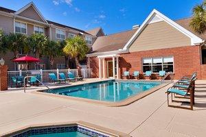 Recreation - Residence Inn by Marriott Temple Terrace