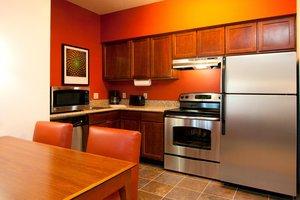 Suite - Residence Inn by Marriott Longmont