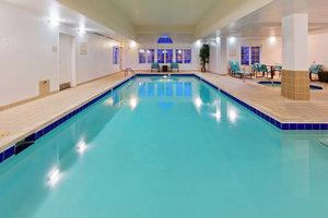 Recreation - Residence Inn by Marriott Longmont