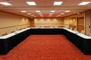 Meeting Facilities - Residence Inn by Marriott Longmont
