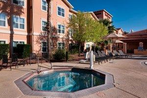 Recreation - Residence Inn by Marriott Airport Tucson