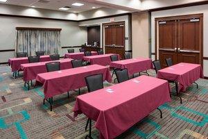 Meeting Facilities - Residence Inn by Marriott Airport Tucson