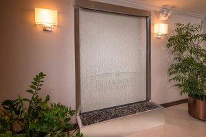 Lobby - Residence Inn by Marriott Frederick