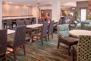 Restaurant - Residence Inn by Marriott Frederick