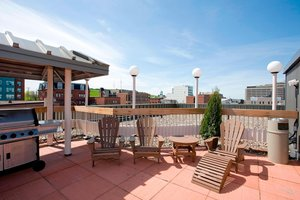 Other - Residence Inn by Marriott Downtown Halifax
