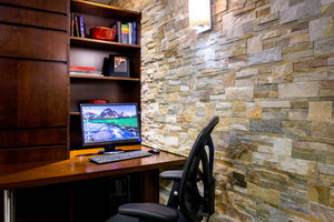 Conference Area - Residence Inn by Marriott Downtown Halifax