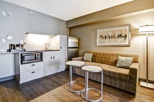 Suite - Fairfield Inn & Suites by Marriott Guelph