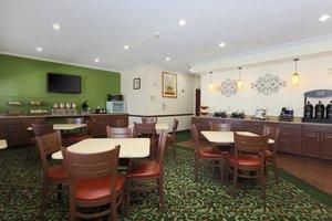 Restaurant - Fairfield Inn by Marriott Warren