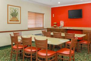 Meeting Facilities - Fairfield Inn by Marriott Warren