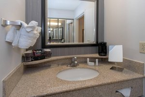 Room - Courtyard by Marriott Hotel Albany