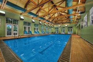 Recreation - Marriott Vacation Club Fairway Villas at Seaview Galloway