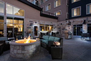 Other - Residence Inn by Marriott River Place Austin