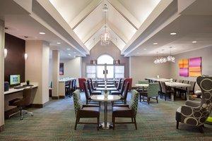 Other - Residence Inn by Marriott Mississauga