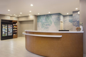 proam - SpringHill Suites by Marriott Windsor Locks