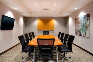 Meeting Facilities - SpringHill Suites by Marriott Windsor Locks