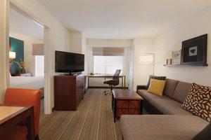 Suite - Residence Inn by Marriott Bismarck