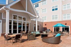 Other - Residence Inn by Marriott Bismarck