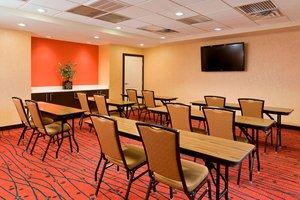 Meeting Facilities - Residence Inn by Marriott Bismarck