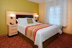 Suite - TownePlace Suites by Marriott Airport Nashville