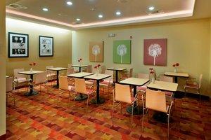 Restaurant - TownePlace Suites by Marriott Airport Nashville