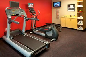 Recreation - TownePlace Suites by Marriott Airport Nashville