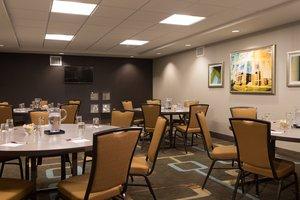 Meeting Facilities - Residence Inn by Marriott Vanderbilt Nashville