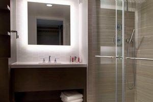 Room - Marriott Hotel Cool Springs Franklin