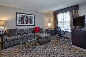 Suite - Residence Inn by Marriott Airport Chelsea