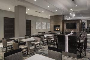 Restaurant - Residence Inn by Marriott Airport Chelsea