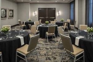 Meeting Facilities - Residence Inn by Marriott Airport Chelsea