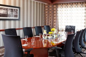 Meeting Facilities - Courtyard by Marriott Hotel North Woburn