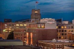 Other - Residence Inn by Marriott Fenway Boston