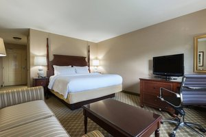Room - Fairfield Inn & Suites by Marriott Sudbury