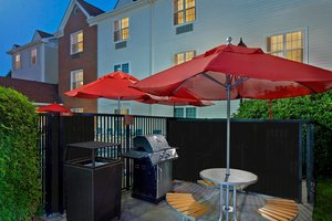Other - TownePlace Suites by Marriott Tewksbury
