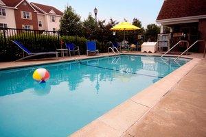 Recreation - TownePlace Suites by Marriott Tewksbury