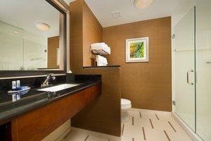 Room - Fairfield Inn by Marriott Hanover