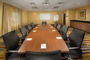 Meeting Facilities - Fairfield Inn by Marriott Hanover