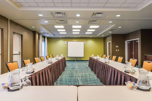Meeting Facilities - SpringHill Suites by Marriott Hanover