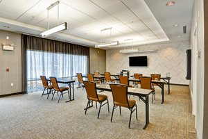 Meeting Facilities - SpringHill Suites by Marriott Columbia