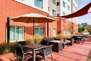 Other - Residence Inn by Marriott Wilmette