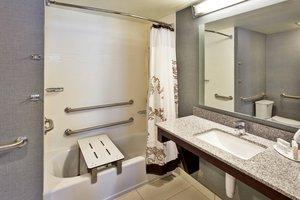 Suite - Residence Inn by Marriott Wilmette