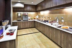 Restaurant - Residence Inn by Marriott Wilmette