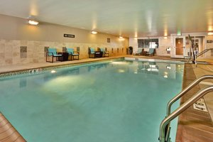 Recreation - Residence Inn by Marriott Wilmette