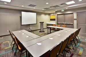 Meeting Facilities - Residence Inn by Marriott Wilmette