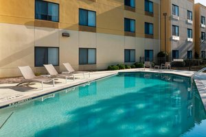 Recreation - SpringHill Suites by Marriott Columbus