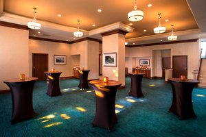 Meeting Facilities - Residence Inn by Marriott Cincinnati