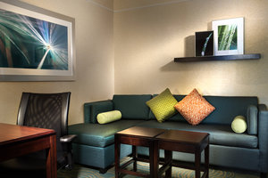 Suite - SpringHill Suites by Marriott Grapevine DFW North